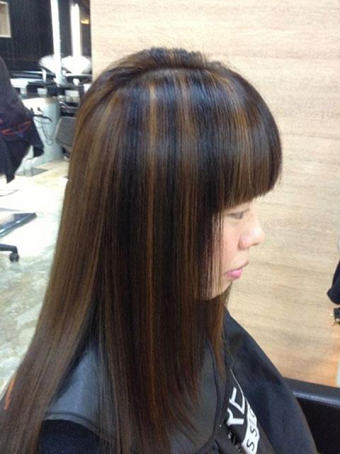 Hair Highlights Coupon Ncrowd Coupon Canada